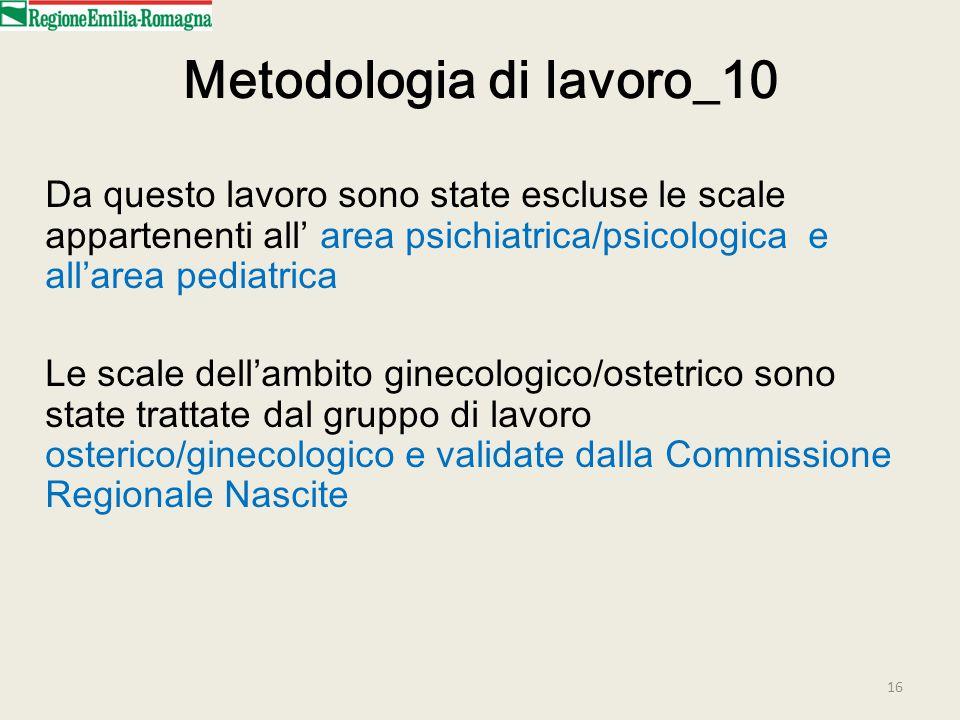 Metodologia di lavoro_10