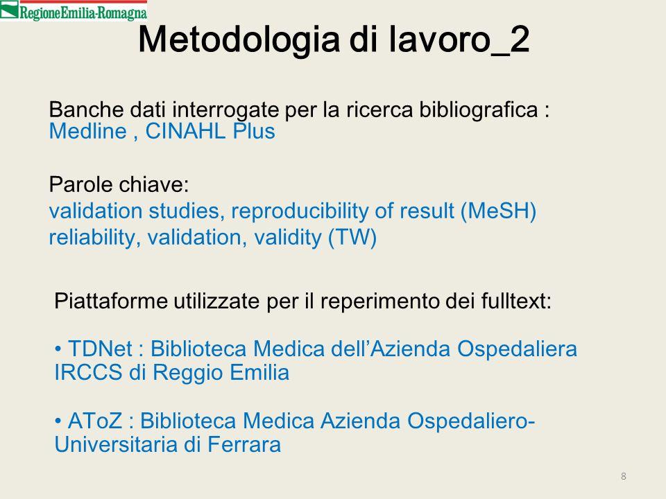 Metodologia di lavoro_2