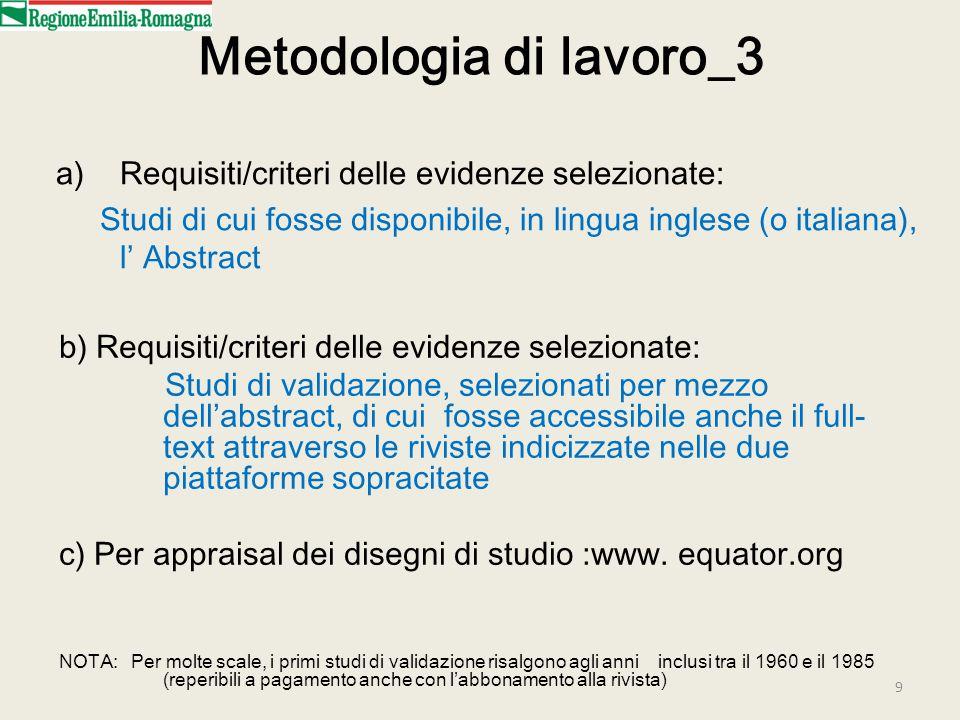 Metodologia di lavoro_3