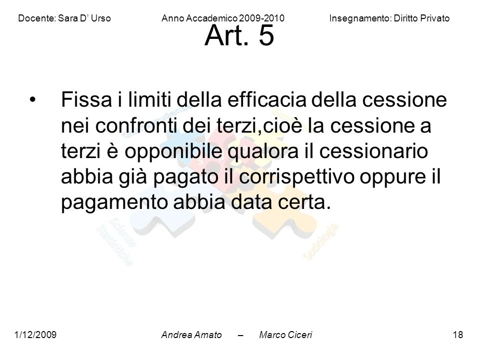 Art. 5