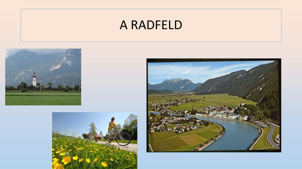 A RADFELD
