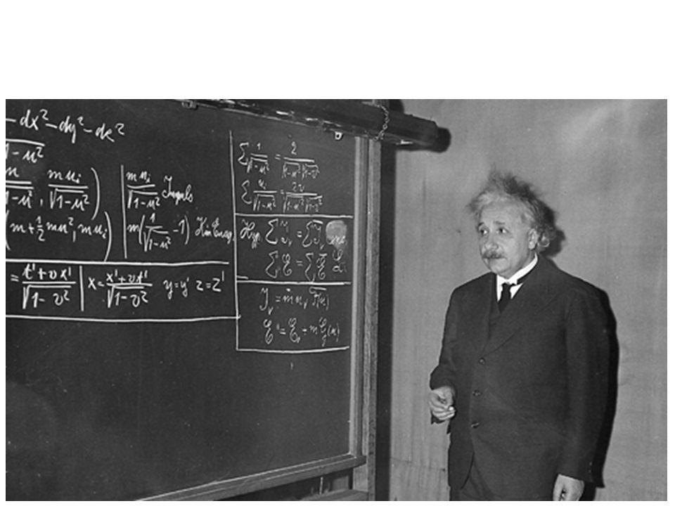 La dimostrazione semplificata della formula di fisica più diffusa nel mondo