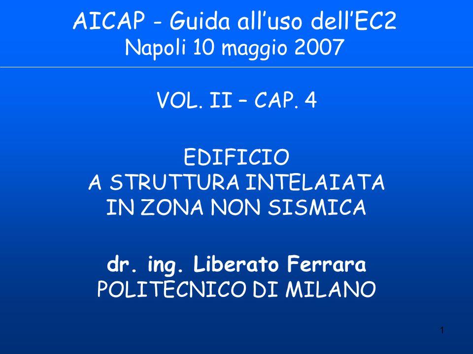 AICAP - Guida all'uso dell'EC2