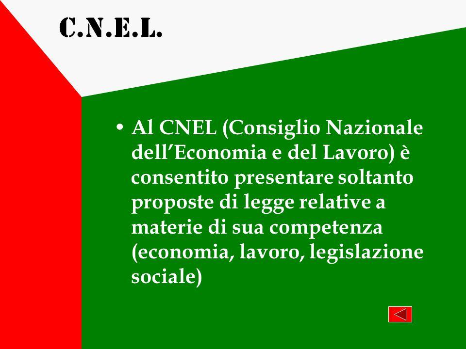 C.N.E.L.