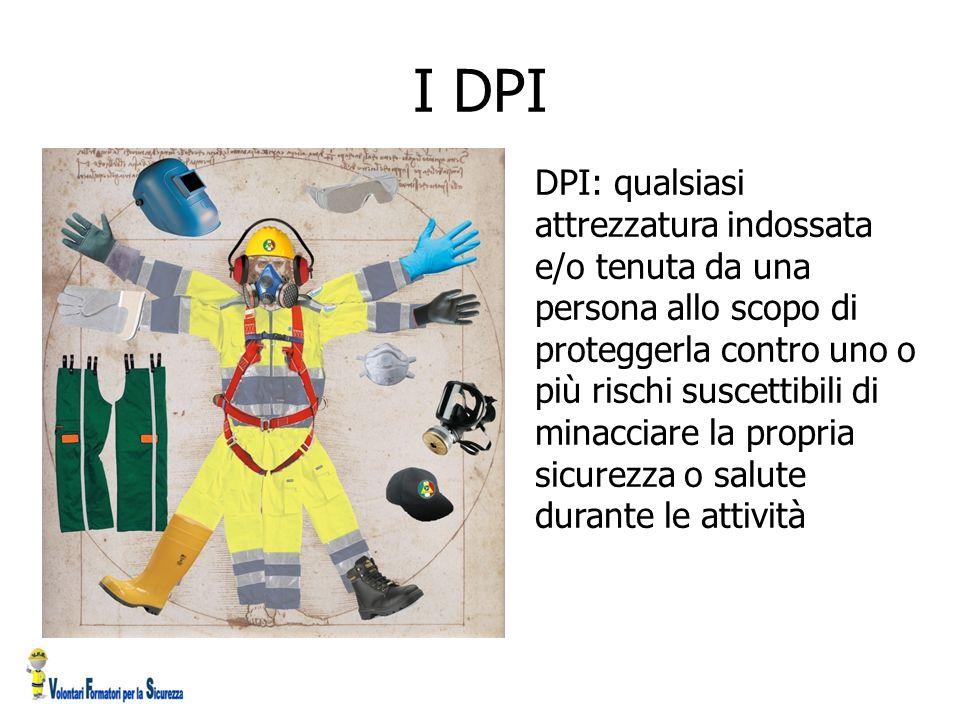 I DPI