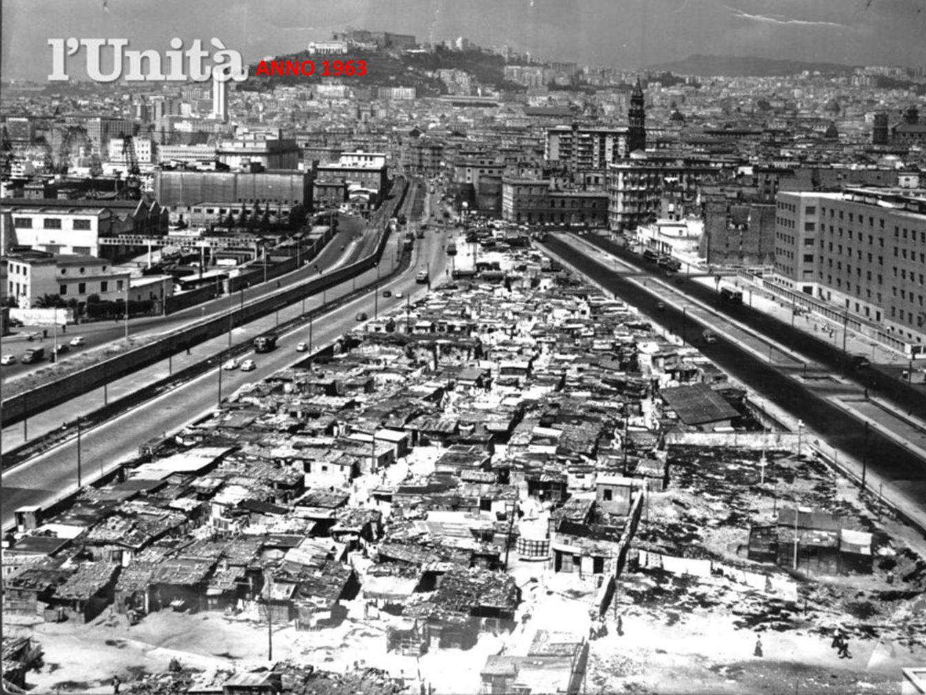ANNO 1963