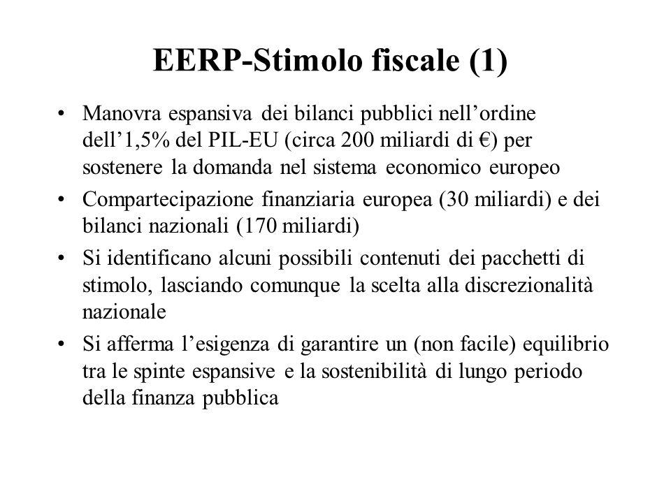 EERP-Stimolo fiscale (1)