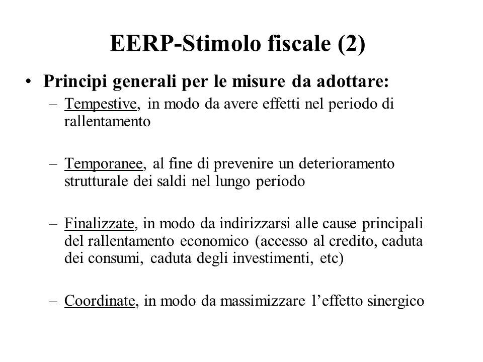 EERP-Stimolo fiscale (2)