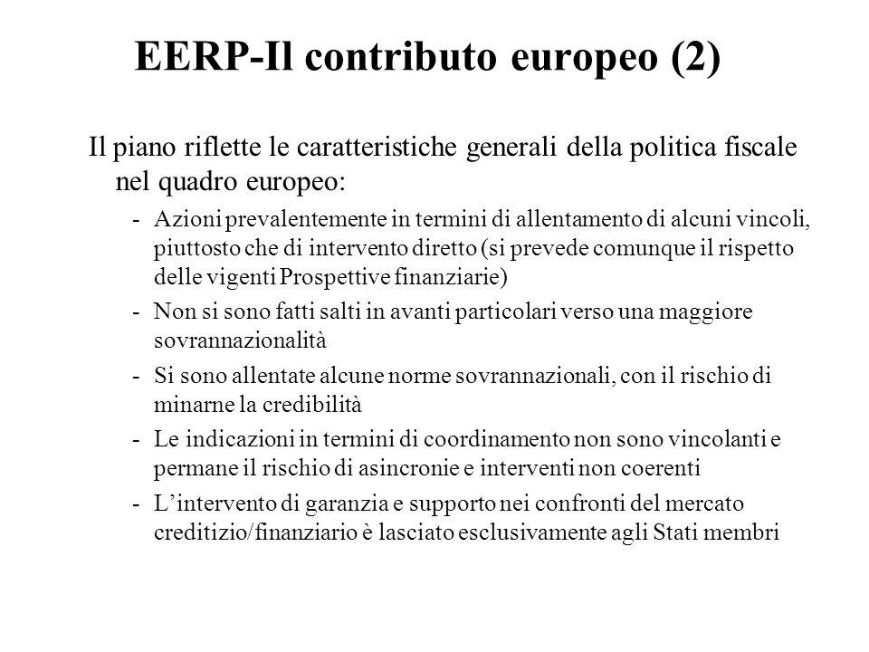 EERP-Il contributo europeo (2)