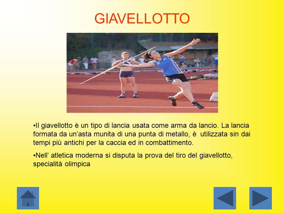 GIAVELLOTTO