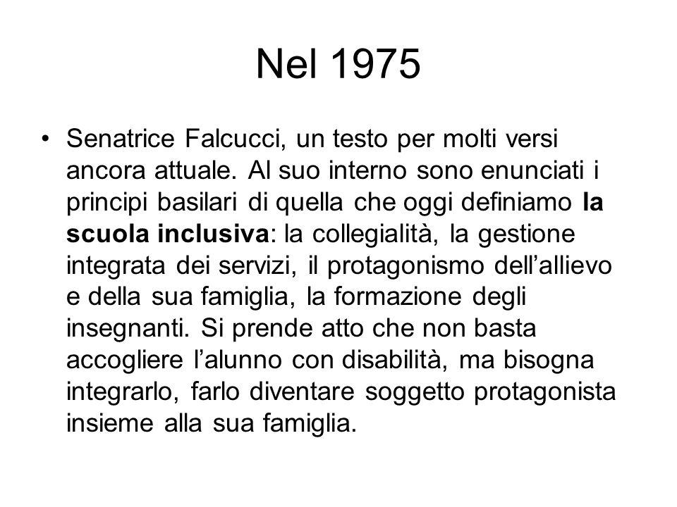 Nel 1975