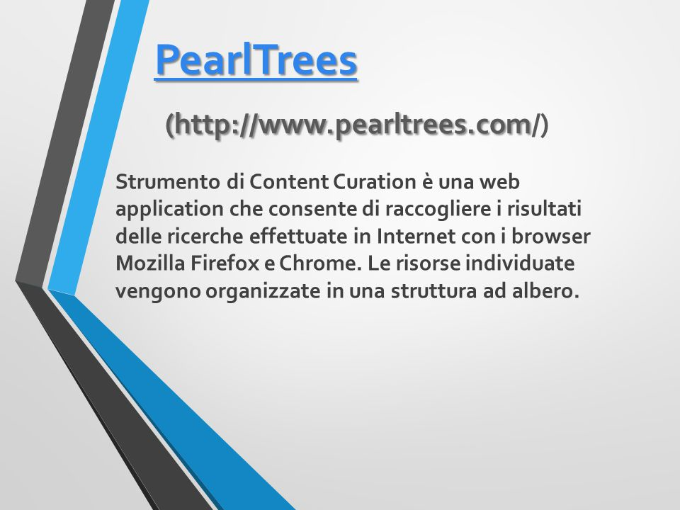 PearlTrees (http://www.pearltrees.com/)