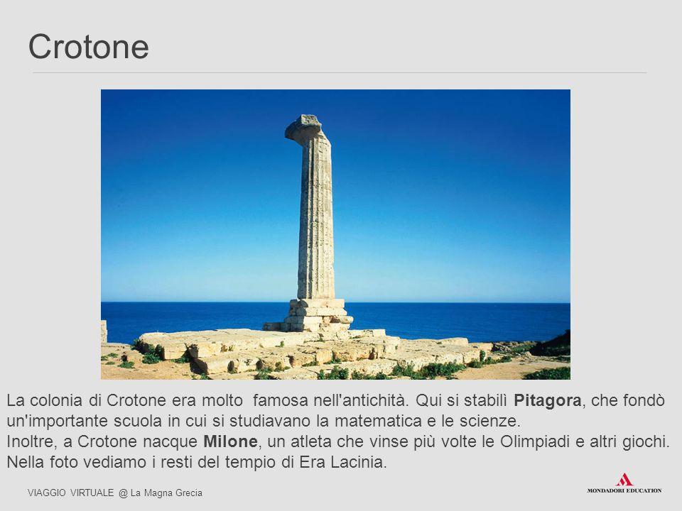 03/07/12 Crotone.