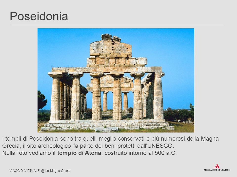 03/07/12 Poseidonia.