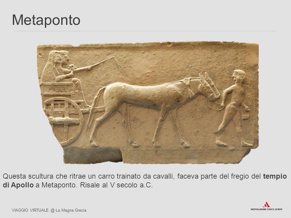 03/07/12 Metaponto.