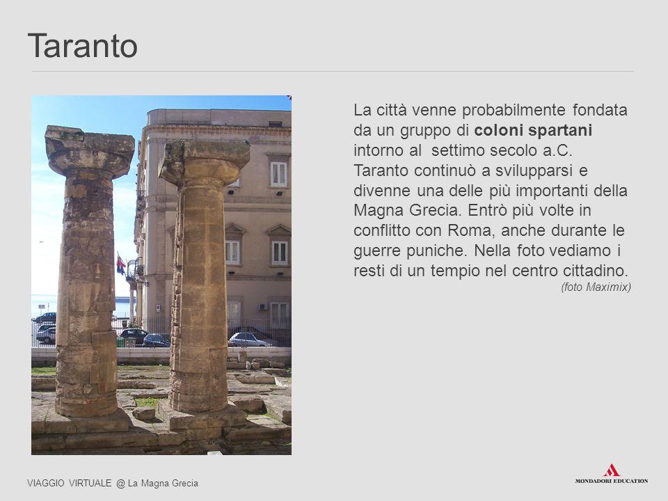 03/07/12 Taranto.