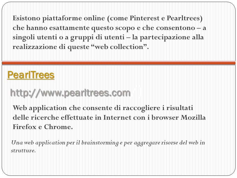 PearlTrees http://www.pearltrees.com/)