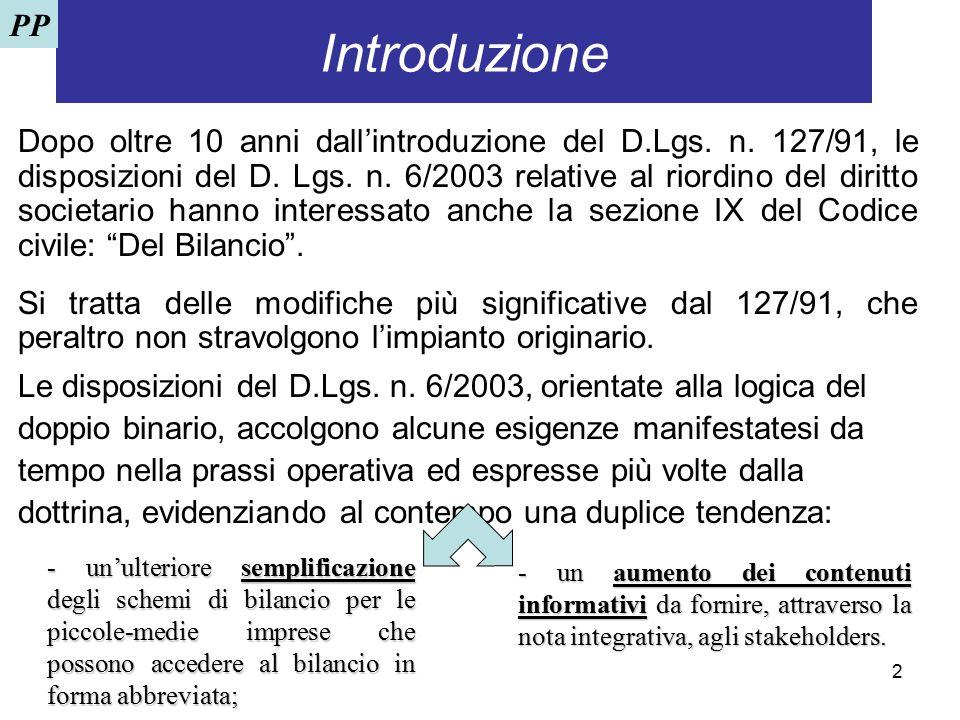 PP Introduzione.