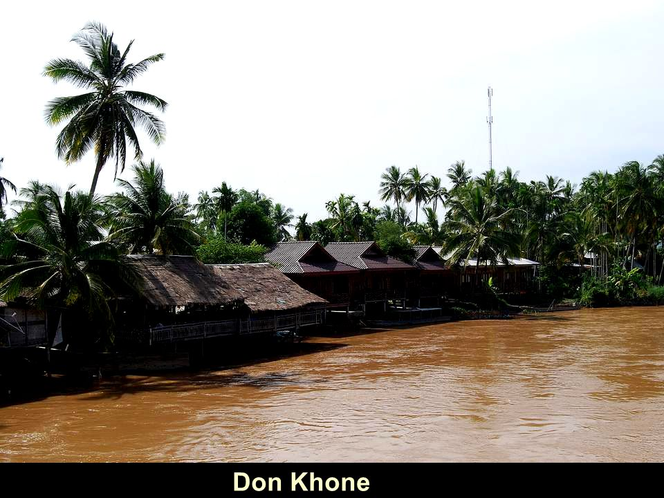 Don Khone