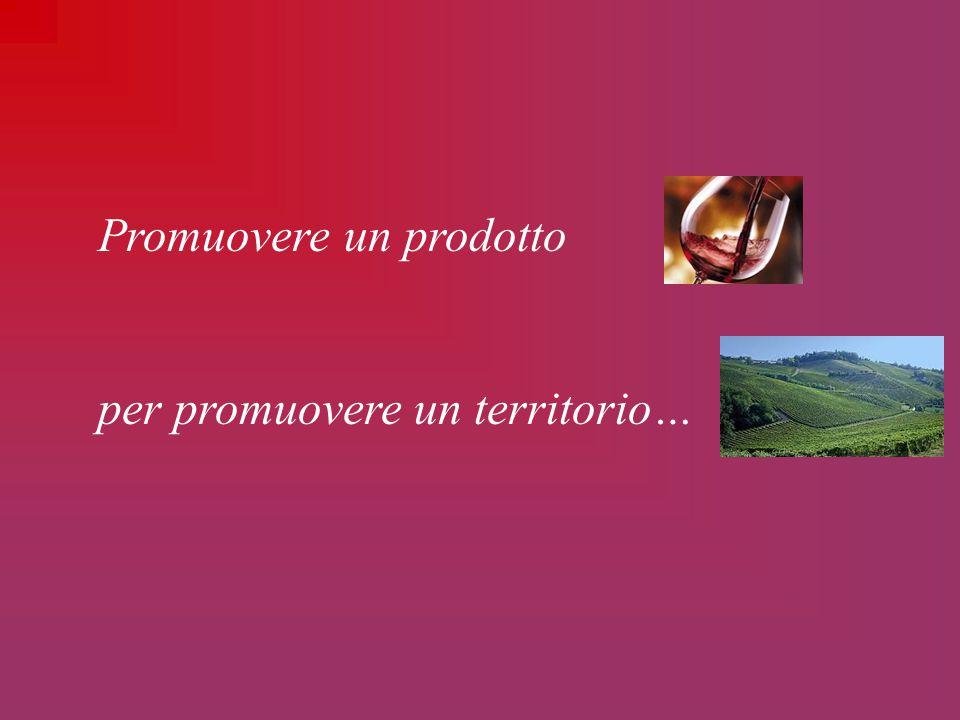 Promuovere un prodotto