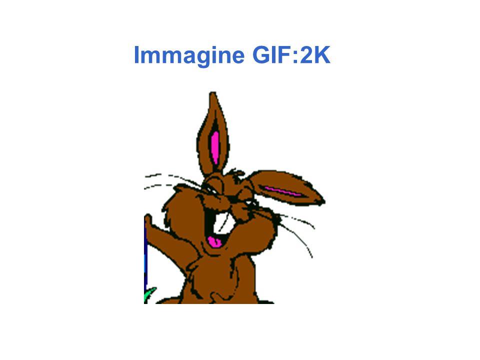 Immagine GIF:2K