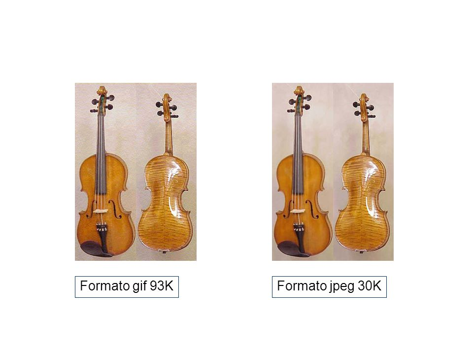 Formato gif 93K Formato jpeg 30K