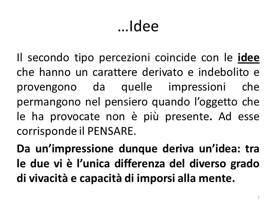 …Idee