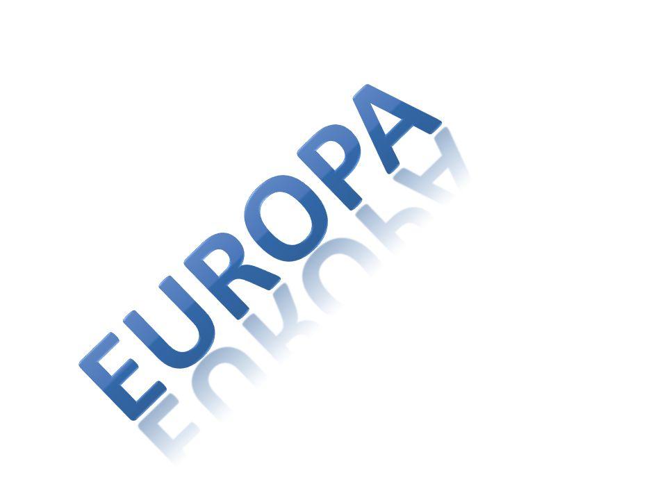 EUROPA Tricarico presentazione