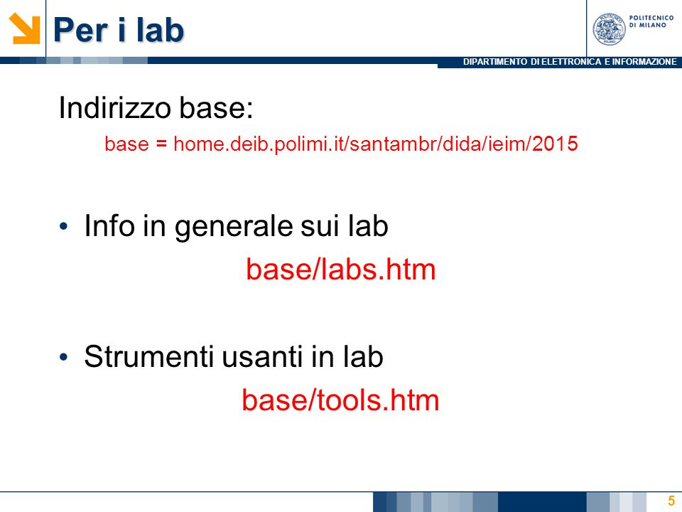 base = home.deib.polimi.it/santambr/dida/ieim/2015