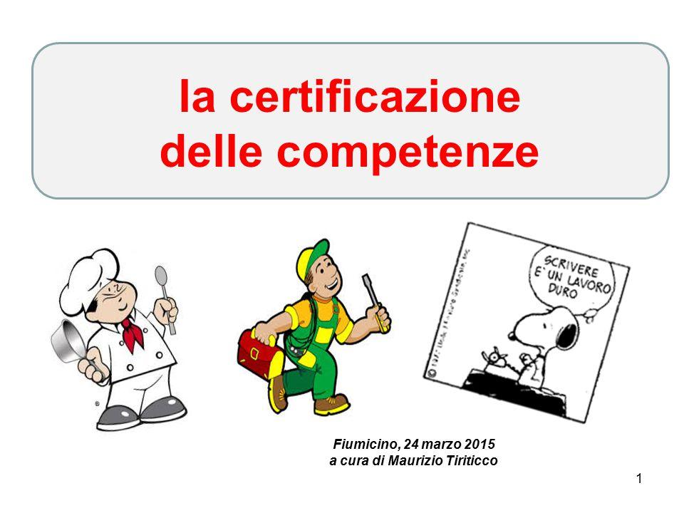 a cura di Maurizio Tiriticco