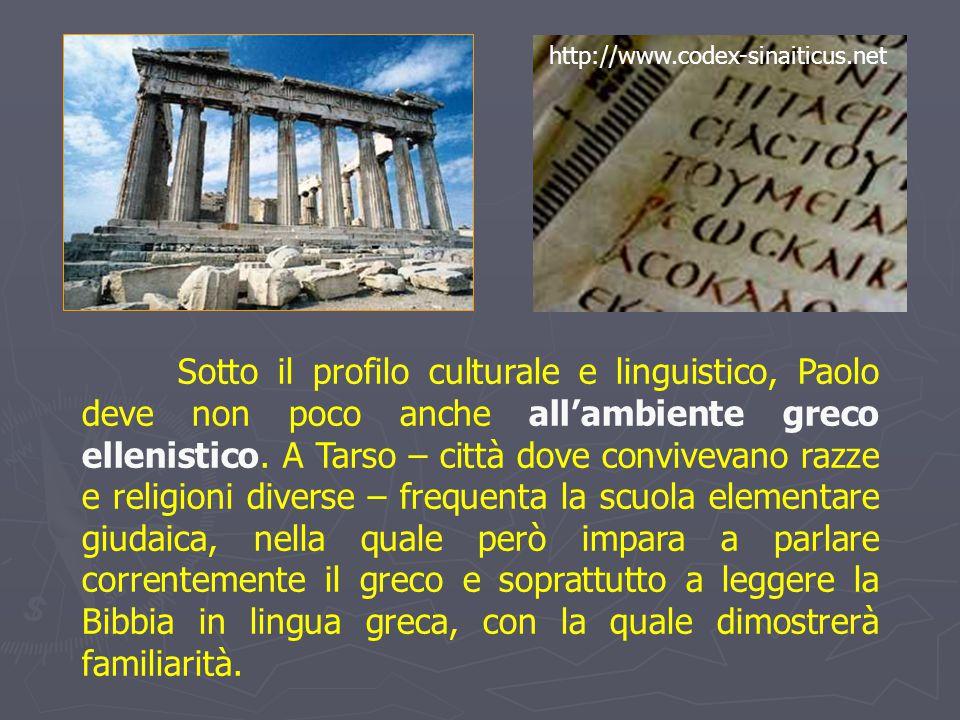 http://www.codex-sinaiticus.net