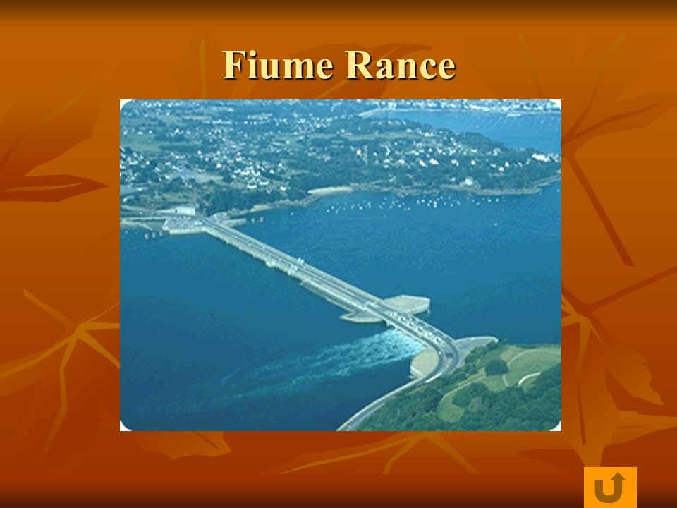 Fiume Rance