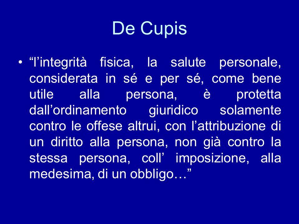 De Cupis