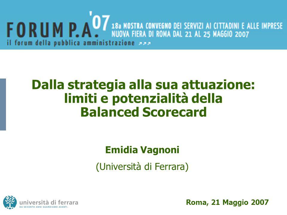 (Università di Ferrara)