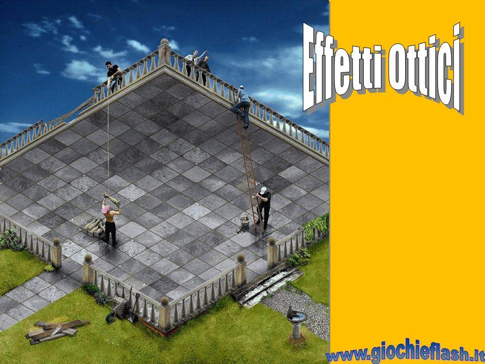 Effetti Ottici www.giochieflash.it