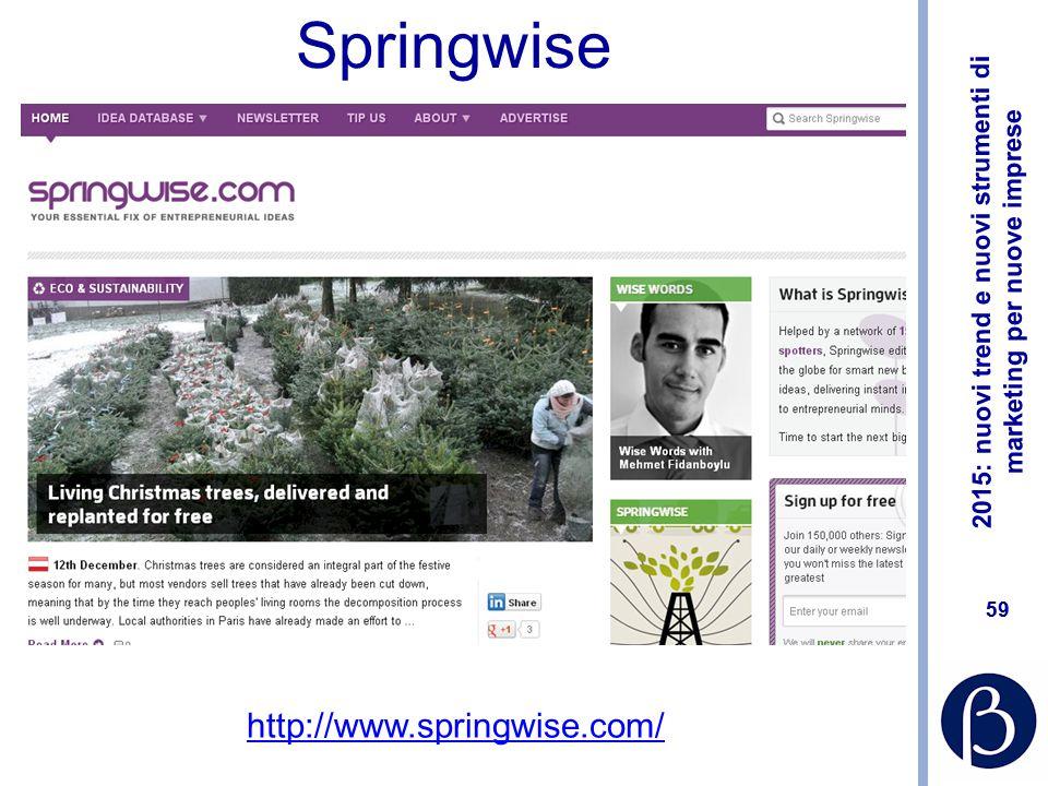 Springwise http://www.springwise.com/
