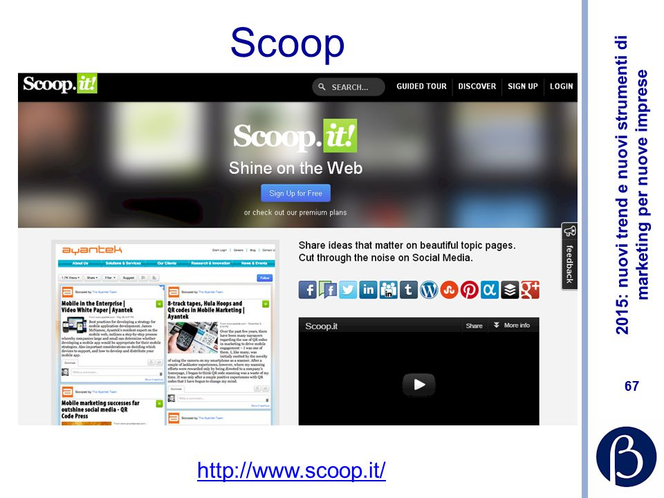 Scoop http://www.scoop.it/