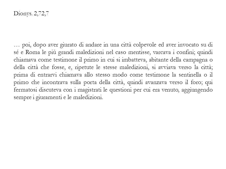 Dionys. 2,72,7