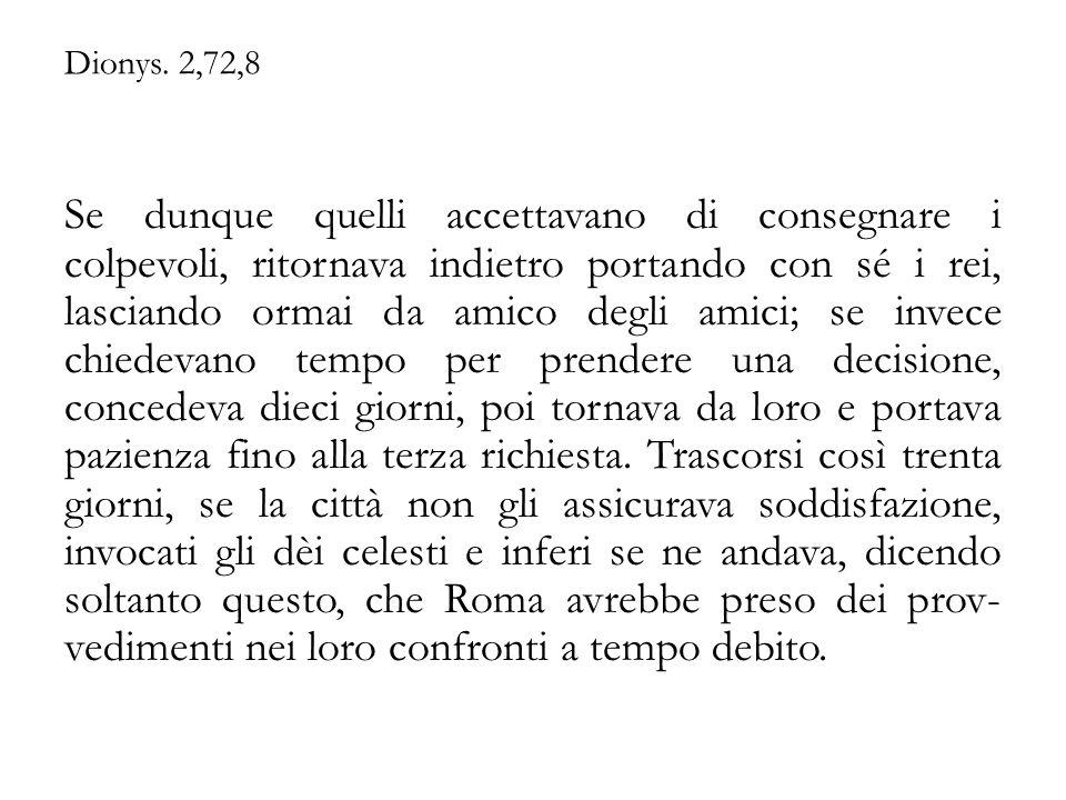 Dionys. 2,72,8