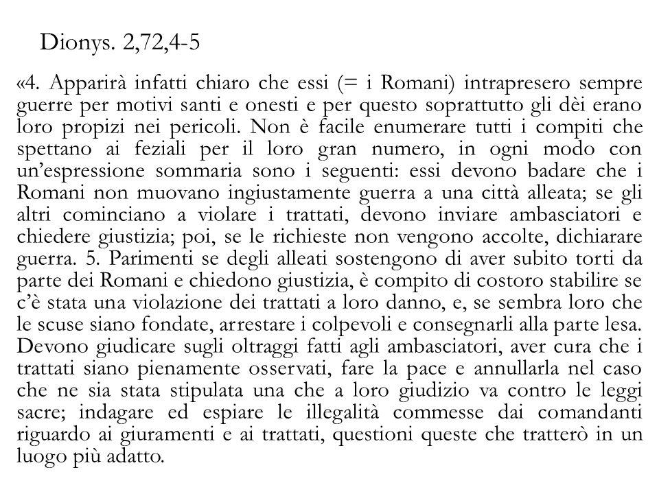 Dionys. 2,72,4-5