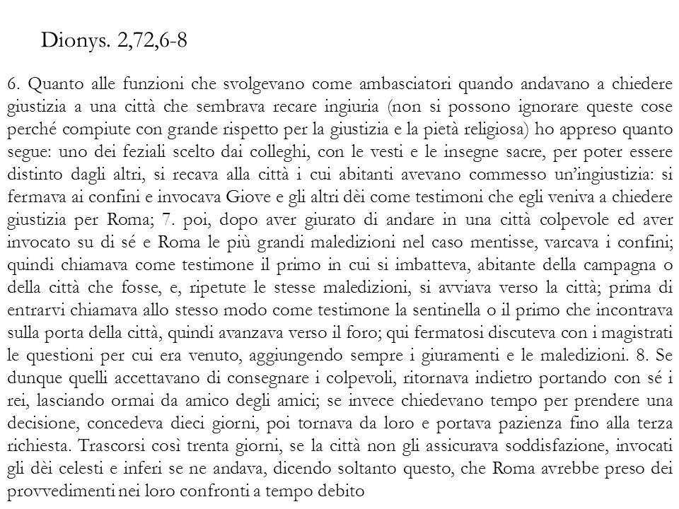 Dionys. 2,72,6-8