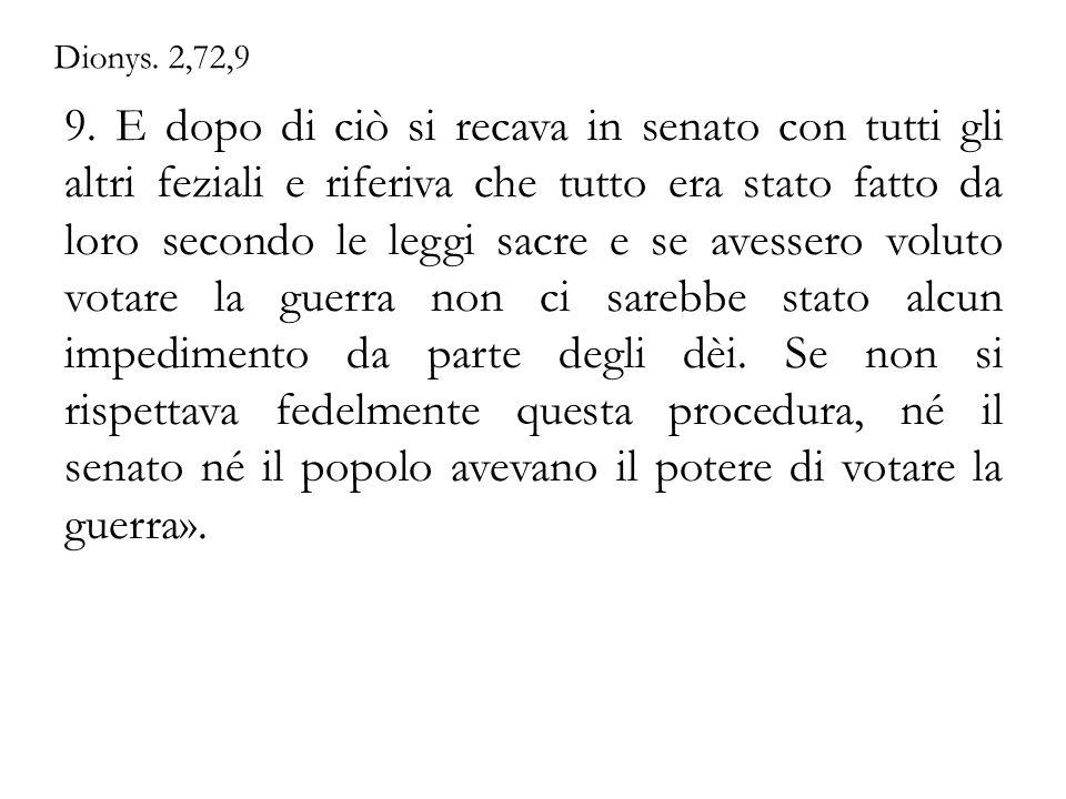 Dionys. 2,72,9