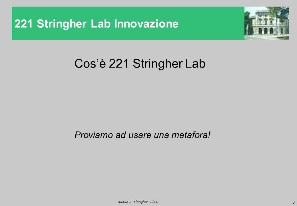 221 Stringher Lab Innovazione