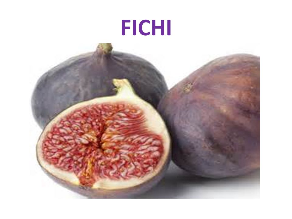 FICHI