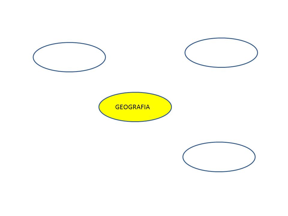 GEOGRAFIA ATTRAVERSATA DAI DUE STORICI FIUMI DELL'ANTICHITA': TIGRI ED EUFRATE (MESOPOTAMIA: TERRA TRA I DUE FIUMI).