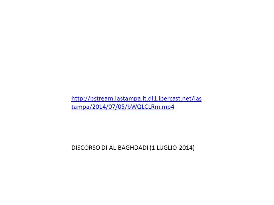 http://pstream. lastampa. it. dl1. ipercast