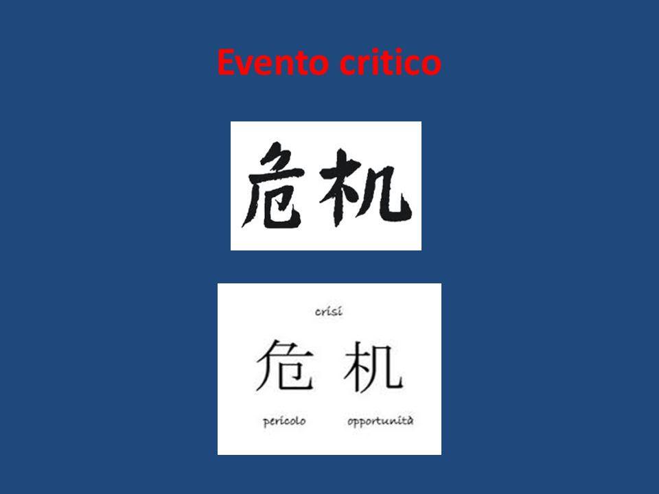 Evento critico 12 12