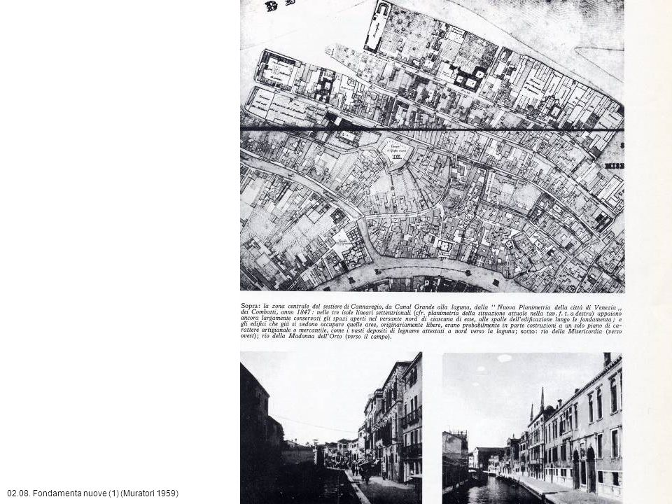 02.08. Fondamenta nuove (1) (Muratori 1959)
