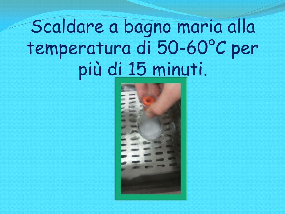 Preparazione dell acido acetilsalicilico ppt video - Scaldare il bagno elettricamente ...