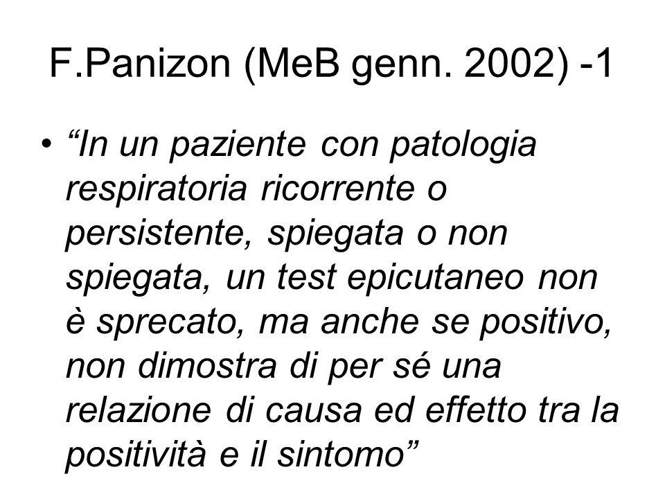F.Panizon (MeB genn. 2002) -1